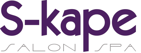 S Kape Salon And Spa Leonardtown